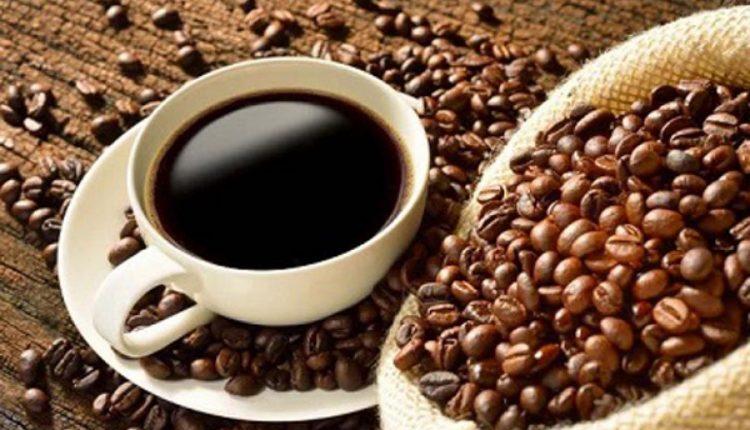 Kandungan-Nutrisi-Biji-kopi